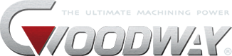 GOODWAY Web Site - CNC Machine Tools - The Ultimate Machining Power
