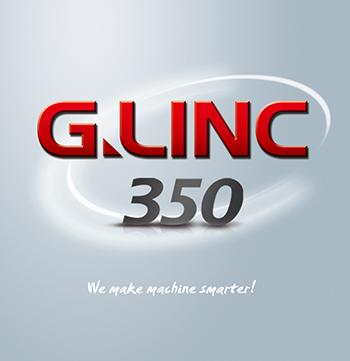 g_linc