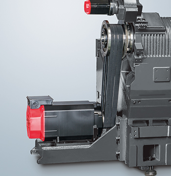 high_power_ spindle